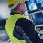 Soluciones integrales en automatización y control industrial